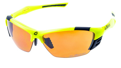 Fluo Sunglasses 3