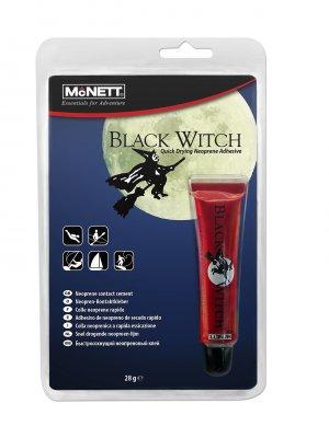 Black Witch Neopreen-lijm