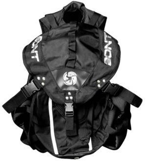 Skate Backpack