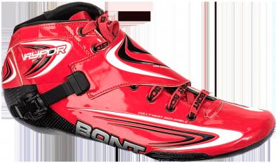 Vaypor 165 Red