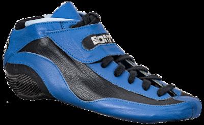 X5 Boot