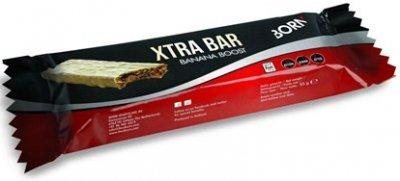 Xtra Bar