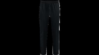 Men's Spartan pants [black]