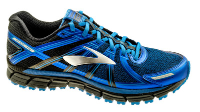 Adrenaline Trail ASR 14 black/ebony/lapis blue