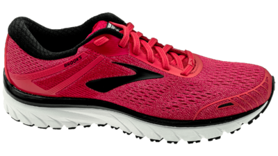 Adrenaline GTS 18 coral/pink/black