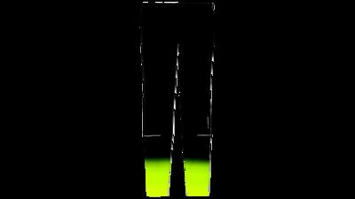 Men's Greenlight tight reflective [nightlife/black]