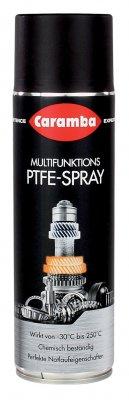 PTFE Teflon spray (500ml)