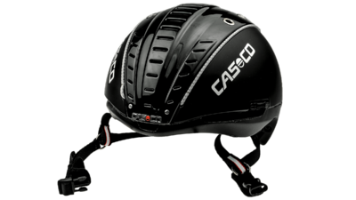 SP 2 Snowball helmet black