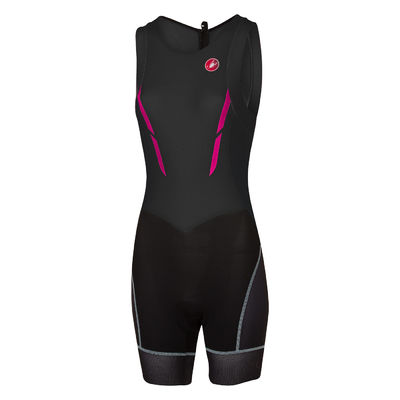 Free Short Distance Suit Dames