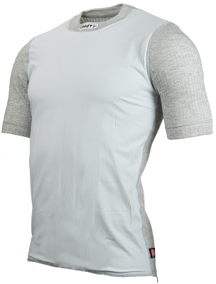 Active Short Sleeve
