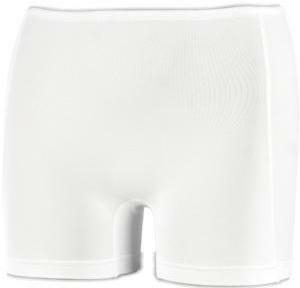 StayCool Boxershort Women Met Mesh