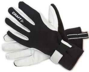 Classic Thermal X-C Gloves