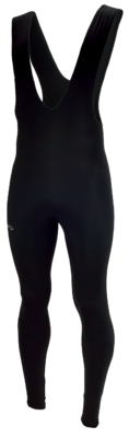 Cut-resistant! Thermal Tights unisex