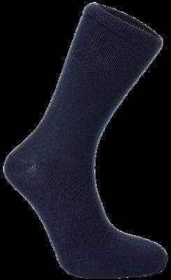 pro sock liner undersock