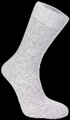 Sok pro liner Undersock