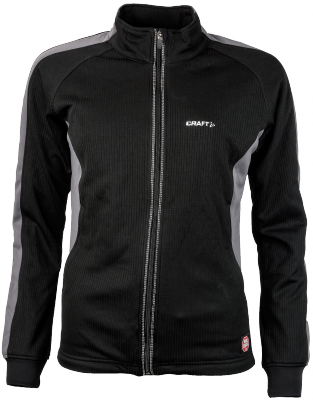 Perf Bike Nordic Jack Women
