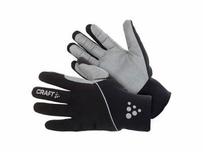 Perfective Glove