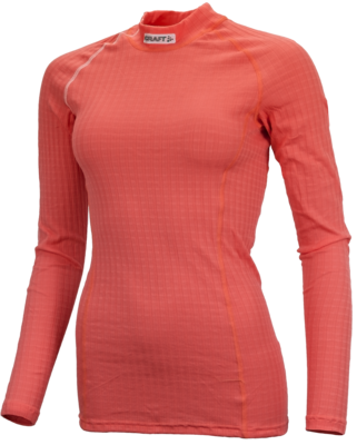 Pro Zero Extreme Long sleeve Dames
