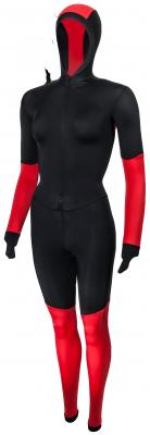 <strong>Craft</strong> SpeedSuit colorblock 940156-1940