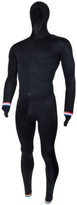 Lycra Speedpak Limited Dutch Design Edition