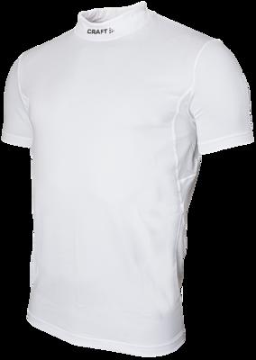 Pro Cool T-shirt  Wit