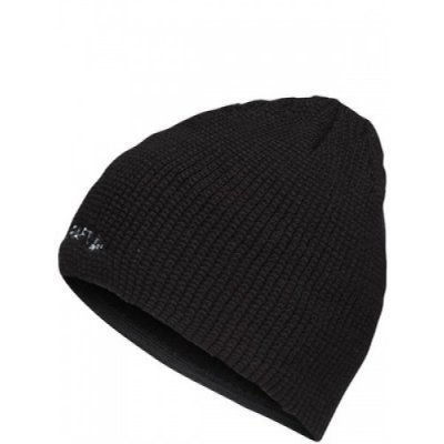 Chill Hat  Zwart