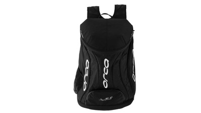 Transition Backpack 70L