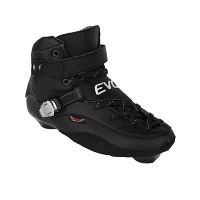 EVO Support Schoen