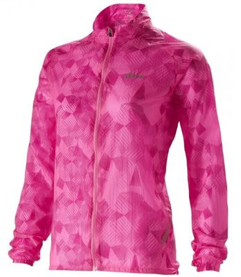 Feather Weight Jacket Dames