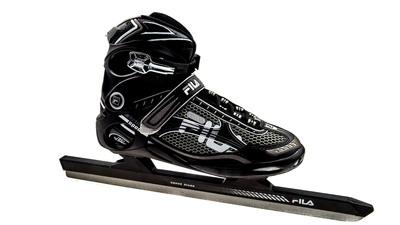 Primo Ice Speed Black