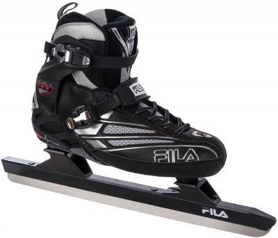 Nordic ice skate