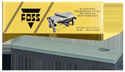 Foss Slijpsteen