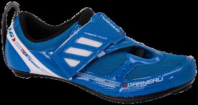 Triathlon Fietsschoen