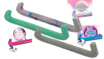 Topnotch Figure schaatsbeschermers special tot 32 cm