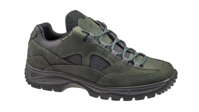 Arrow  GTX asche-darkgrey