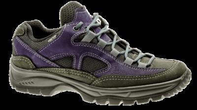 Gritstone Lady GTX pflaume/purple