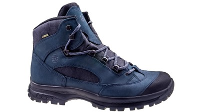 Banks GTX navy-marine
