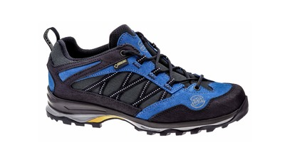 Belorado LOW Lady GTX union-blue