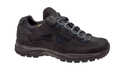 Gritstone GTX anthracite