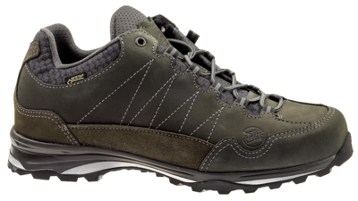 Robin Light GTX asche/darkgrey