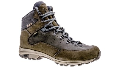 Tudela Light Lady GTX ashce-darkgrey