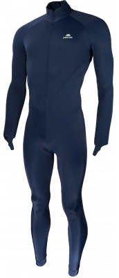 Thermo Suit without cap (marine)