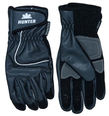 Glove All Season