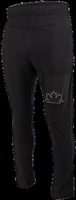 Jogging Pants Ladies