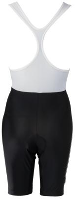 Bib shorts Flatlock Women