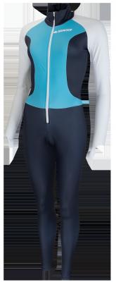 Marathon Lycra