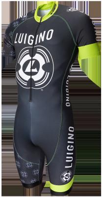skinsuit 2015 green
