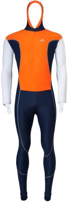 Speedpak 0777SP001  oranje/blauw/wit