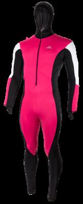 Endurance speedpak Pink