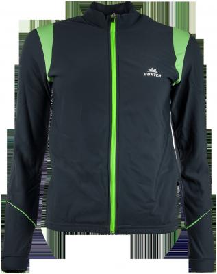 Thermo Jack Titanium Green 10THJ001